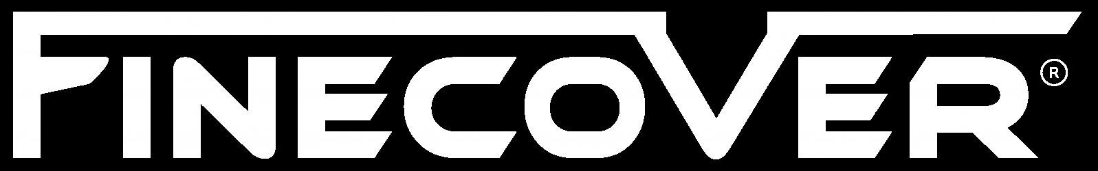 Finecover GmbH